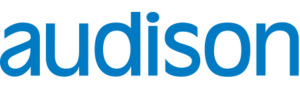 Audison-Logo-Alpha